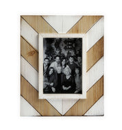 UH826  Photo FRAME 4X6