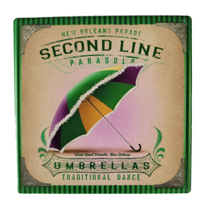 CT187 second line coaster