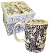 Load image into Gallery viewer, DW31 Pelican Mug