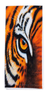 KT13 TIGER EYE TEA TOWEL