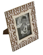 UH864 Photo Frame 5X7