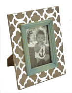 UH867 Photo Frame 4X6