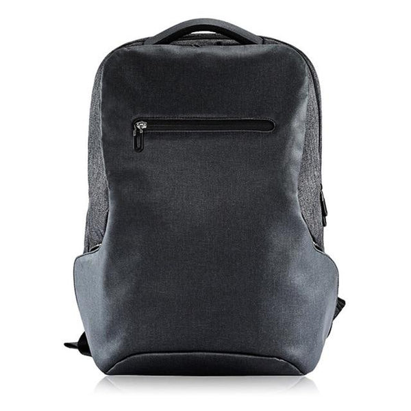 Backpack men travel business multi-functional 26L large capacity 15.6 inch laptop drone office