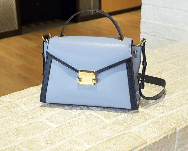 Handbags women fashion luxury designer genuine leather shoulder
