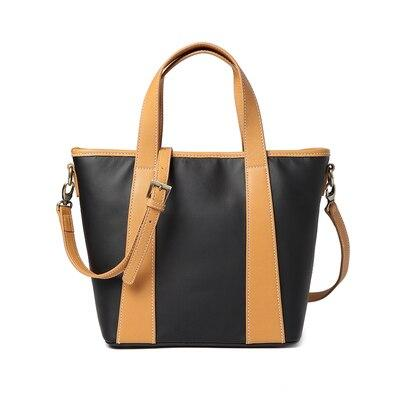 Handbags women luxury bags designer microfiber synthetic leather shoulder messenger cow leather tote