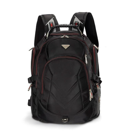 Backpack 18.4 inches laptop backpack fits up to 18 inch gaming laptops