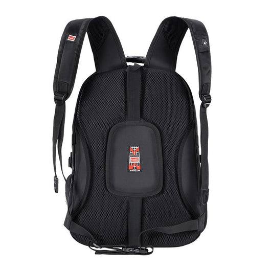 FreeBiz 18.4 Inches Laptop Backpack Fits up to 18 Inch Gaming Laptops for...