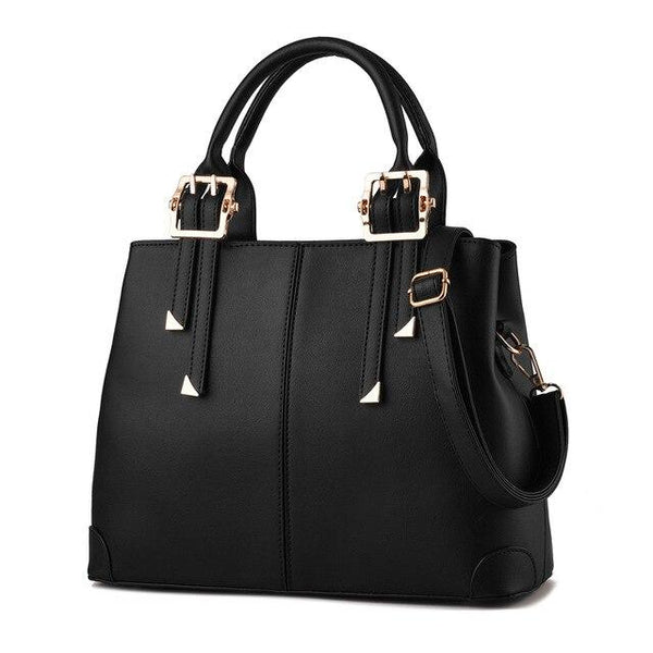 Bags women luxury handbags brand design shoulder messenger zipper casual totes purses