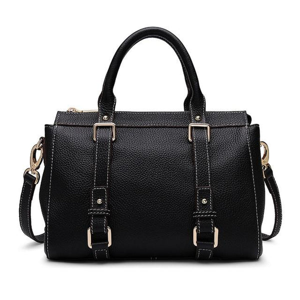 Bags women leather handbag dollar shop online shoulder crossbody tote
