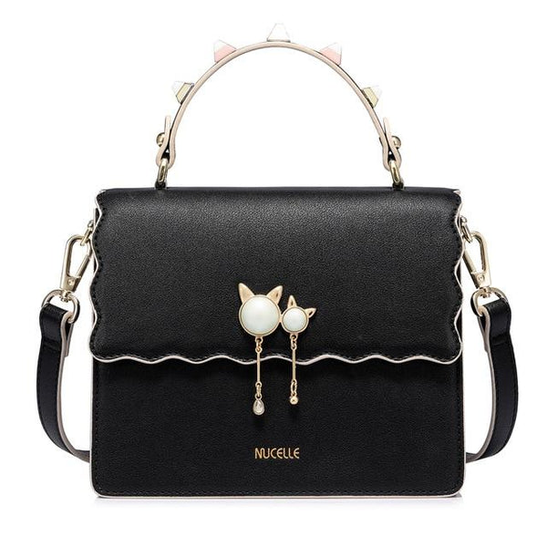 Bags women brand design fashion classic pu leather shoulder