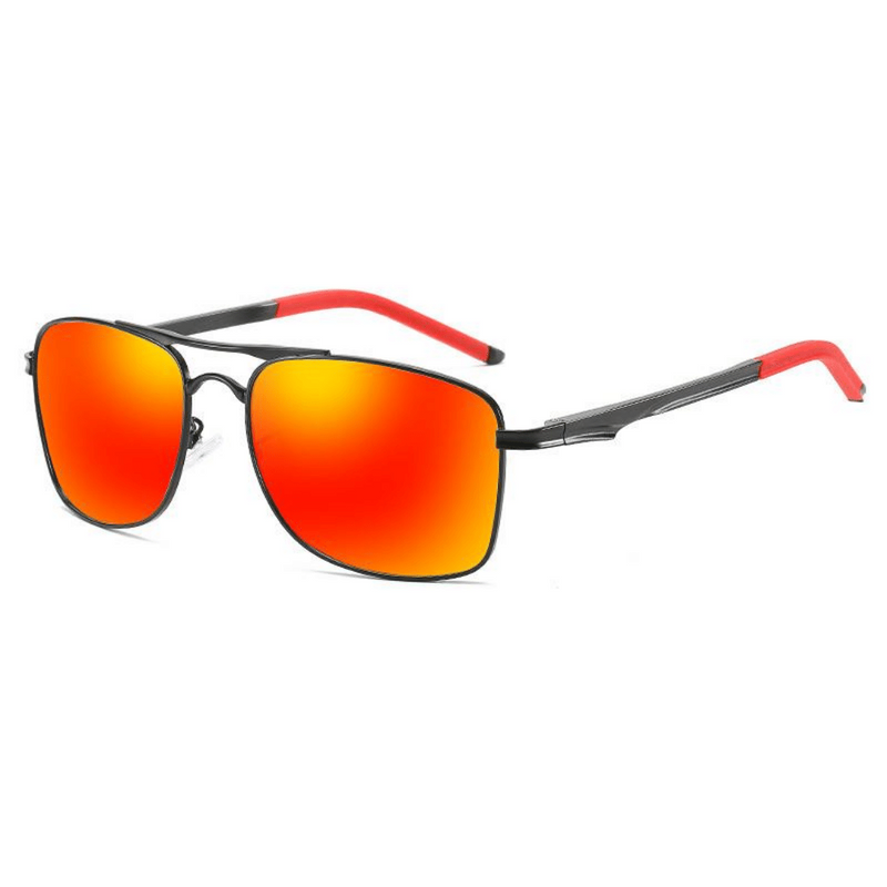 "Fondy Designer Sunglasses Model ""Voyager"" By: The Ever Collection"