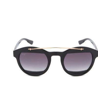 "Signature Designer Sunglasses Model ""Dapper"" By: The Ever Collection"