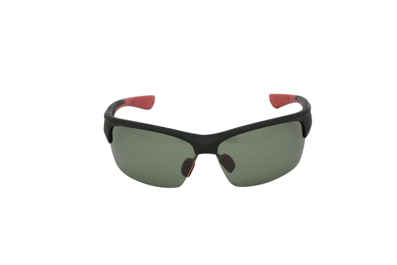 Unisex Polarized TR90 Sports Sunglasses Goliath - The Ever Collection