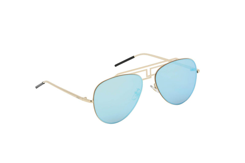 "Ever Fashion Designer Sunglasses Model ""Italian Flats"" By: The Ever Collection"