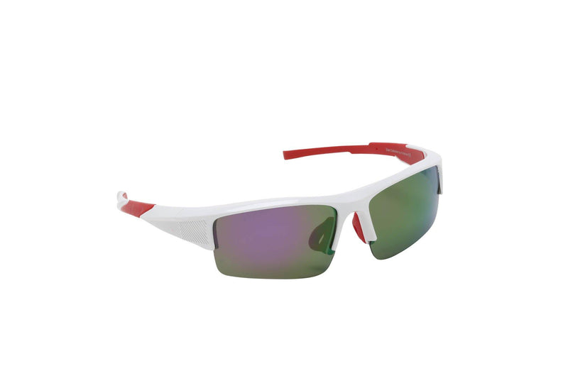 Unisex Polarized Sports Sunglasses Total Recall