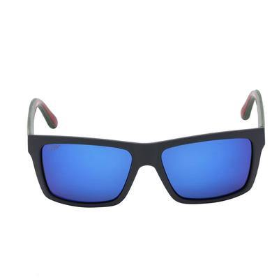 "Sports Sunglasses Designer Sunglasses Model ""Fire Storm"" By: The Ever Collection"