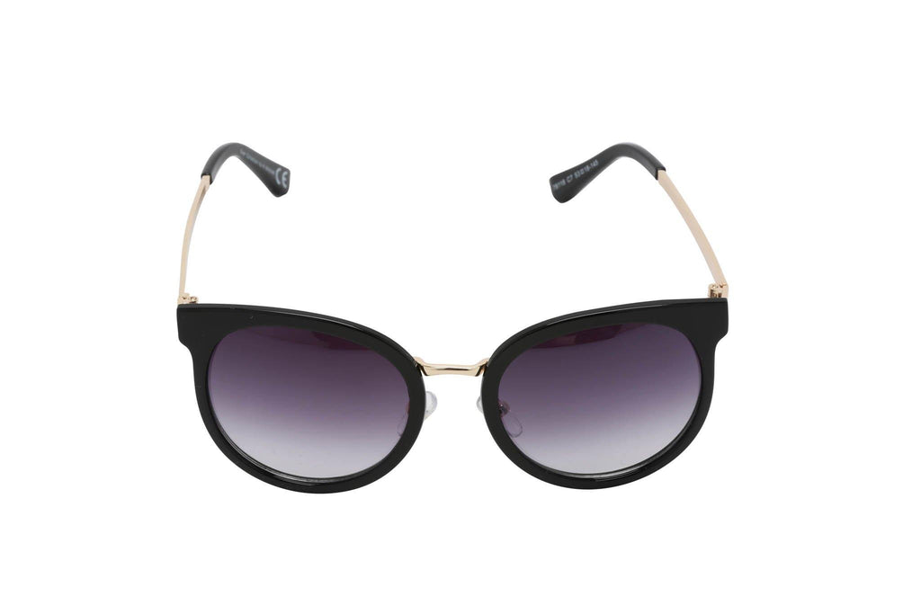 Oversized women's sunglasses Matriarch