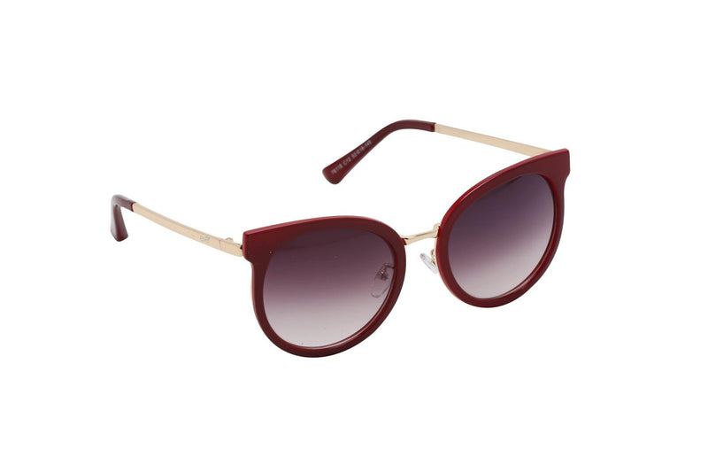 Oversized women's sunglasses Matriarch - The Ever Collection