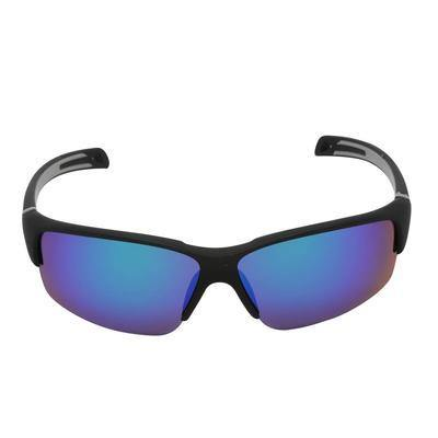 "Sports Sunglasses Designer Sunglasses Model ""The Elite"" By: The Ever Collection"