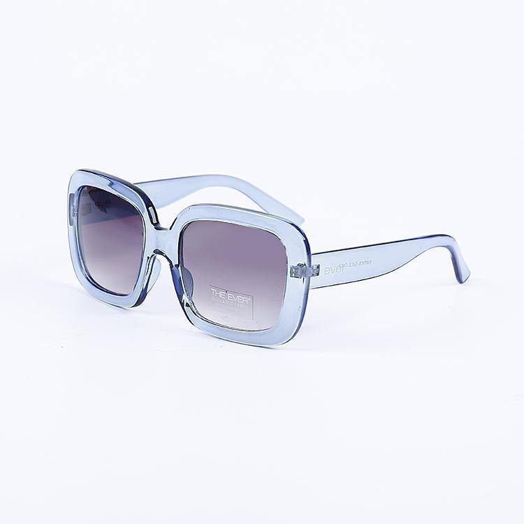 "Signature Designer Sunglasses Model ""Beau Monde"" By: The Ever Collection"