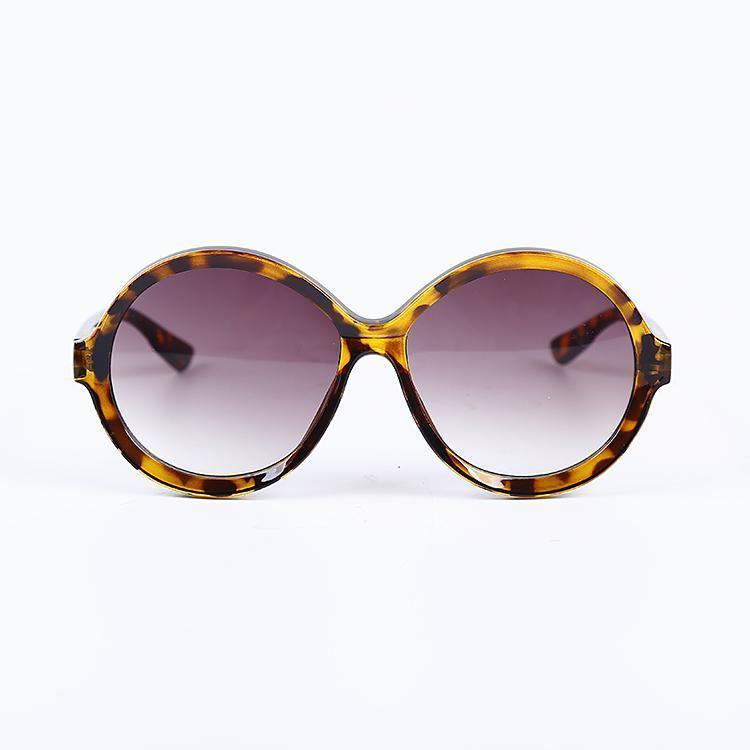"Signature Designer Sunglasses Model ""Vintage"" S Demi By: The Ever Collection"