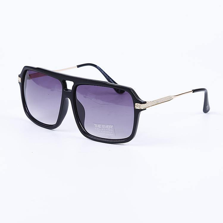 "Signature Designer Sunglasses Model ""Prometheus"" By: The Ever Collection"