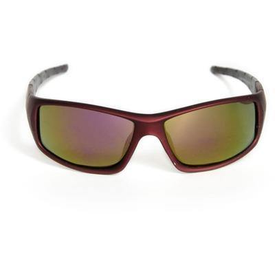 "Sports Sunglasses Designer Sunglasses Model ""Dragon Tail"" By: The Ever Collection"