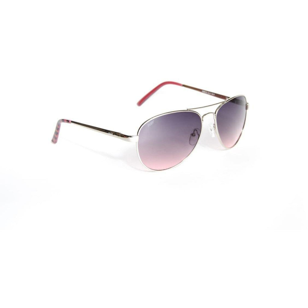 "Ever Fashion Designer Sunglasses Model ""Beach Aviator"" By: The Ever Collection"