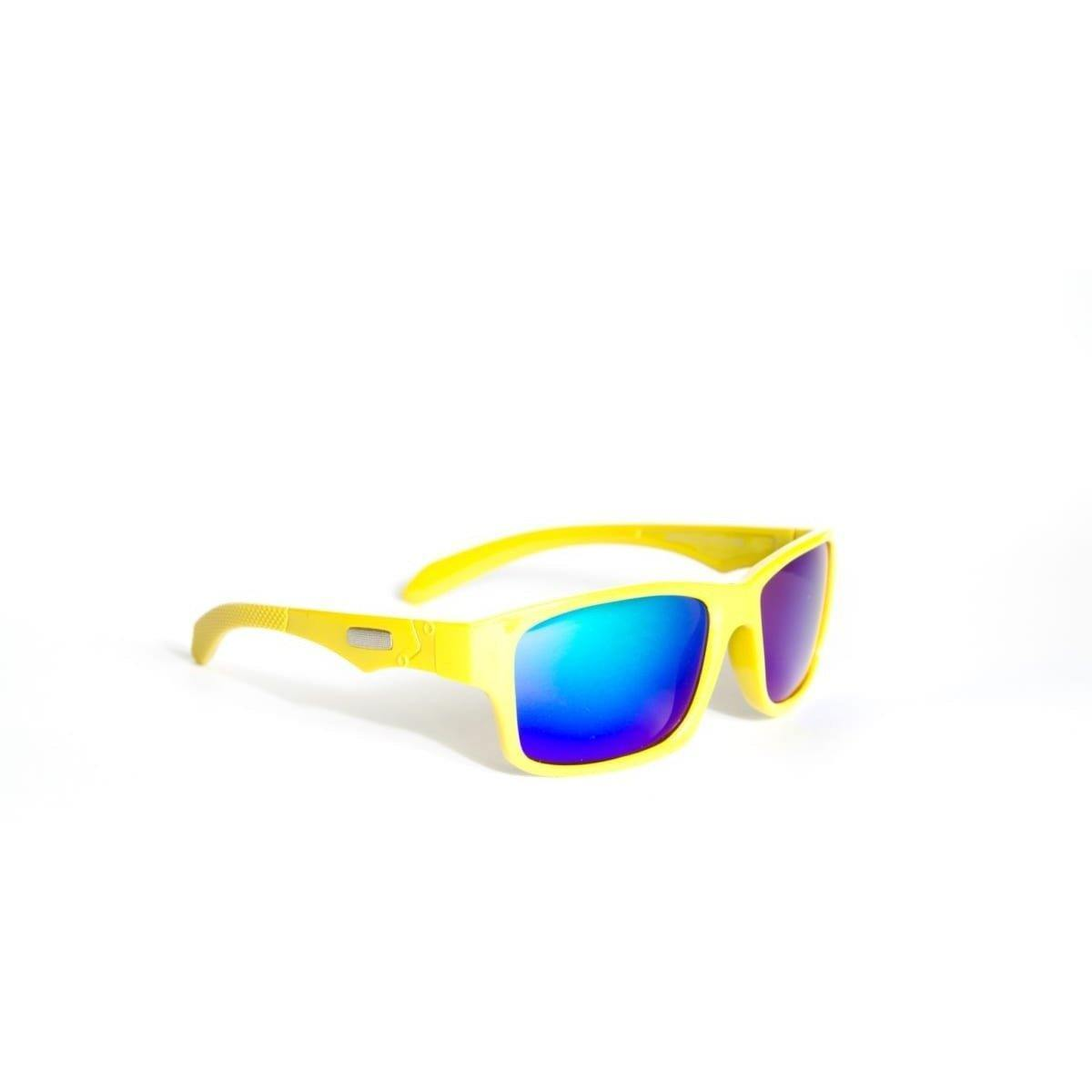 "Sports Sunglasses Designer Sunglasses Model ""Van Man"" By: The Ever Collection"