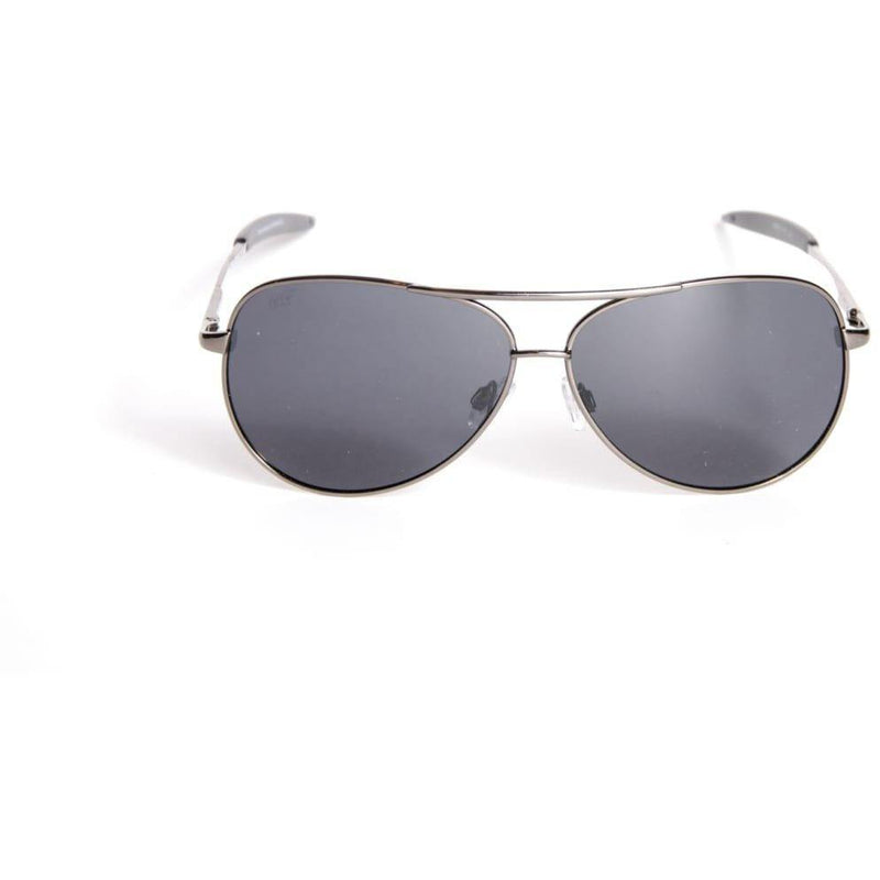 Unisex polarized sports aviators Top Flight - The Ever Collection