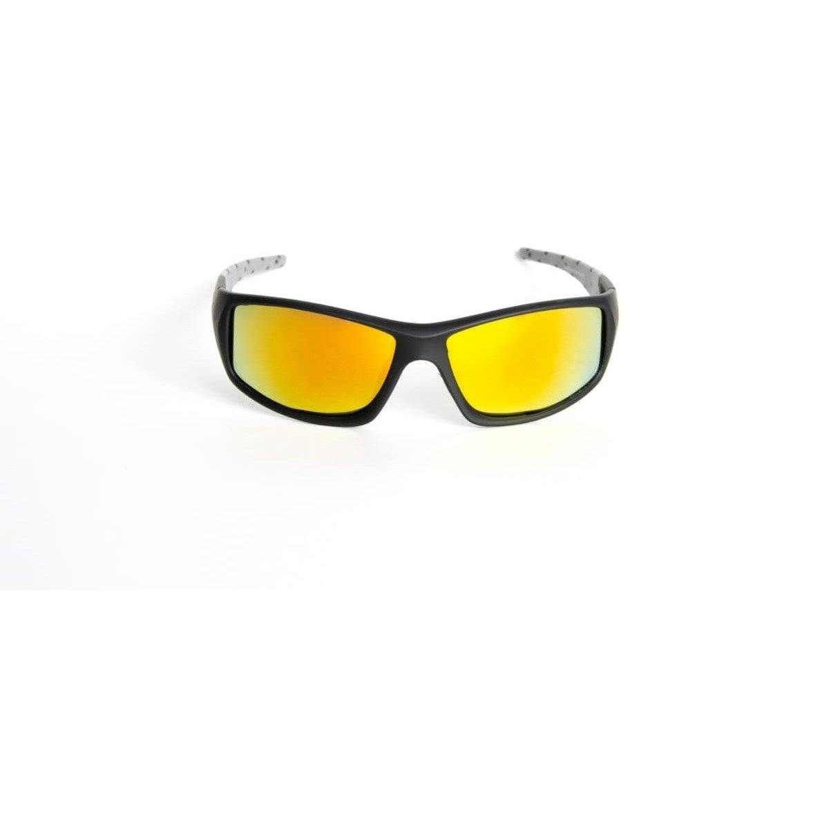 "Sports Sunglasses Designer Sunglasses Model ""Scorpion Tail"" By: The Ever Collection"
