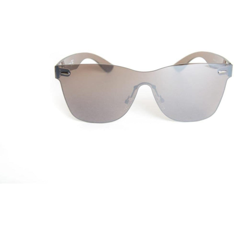 "Specialty Coated Collection Designer Sunglasses Model ""Emerald City"" Brown By: Ever Collection NYC"
