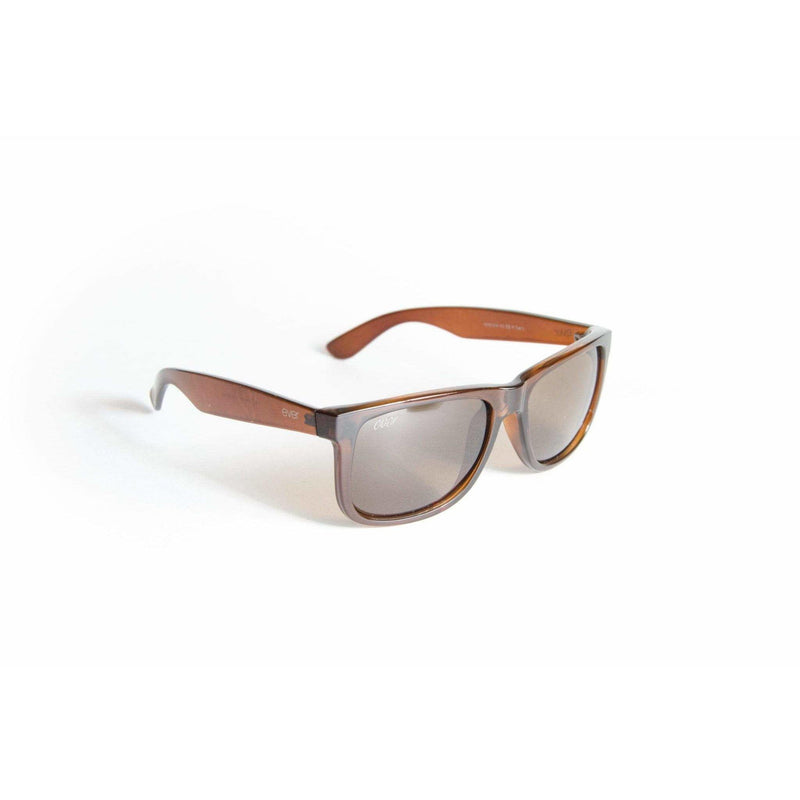 Unisex Polarized Sunglasses Model Johnny Blaze - The Ever Collection
