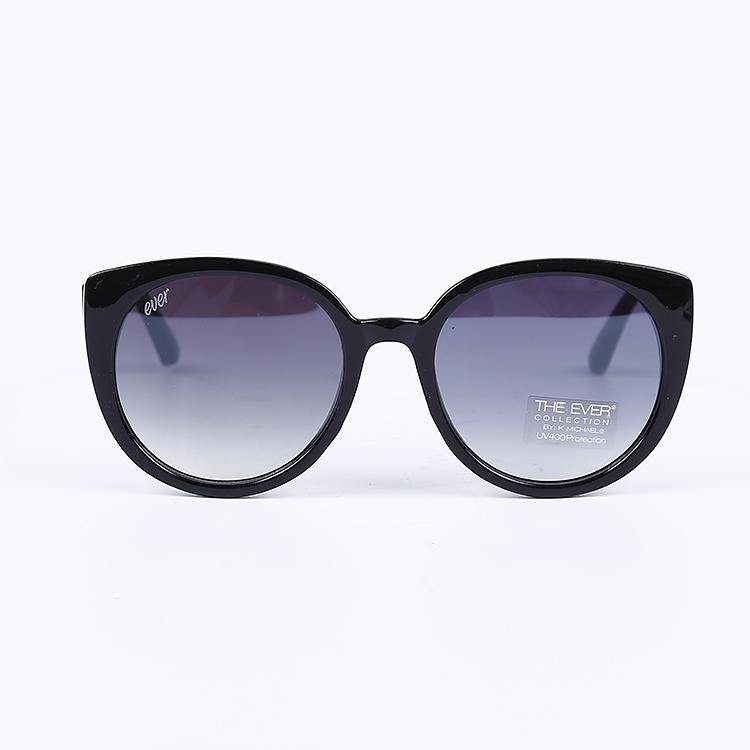 "Signature Designer Sunglasses Model ""Ombre"" By: The Ever Collection"