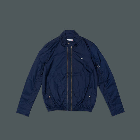 BOMBER JACKET NYLON 2563