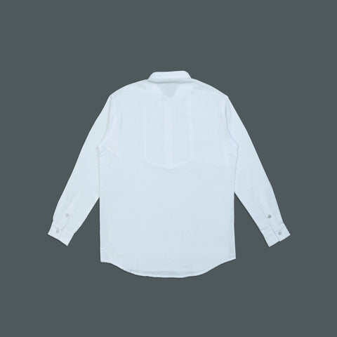 LONG SLEEVE CASUAL SHIRT K013