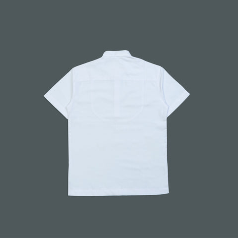 SHORT SLEEVE CASUAL SHIRT K021