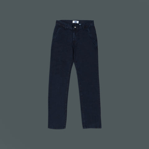 BASIC REGULAR NAVY TWILL S194-2