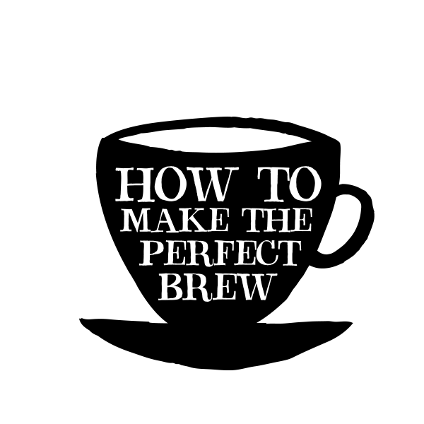 brewing instructions