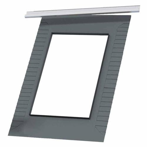 VELUX Accessories & Installation Products