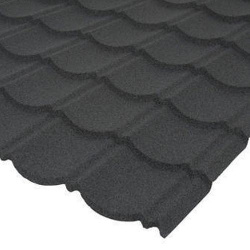 Other Roofing Sheets