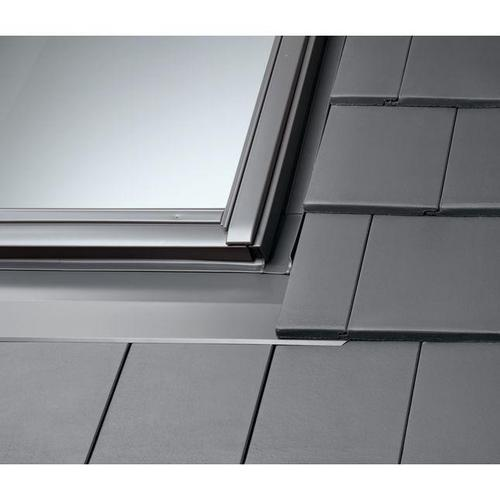 VELUX Flashings