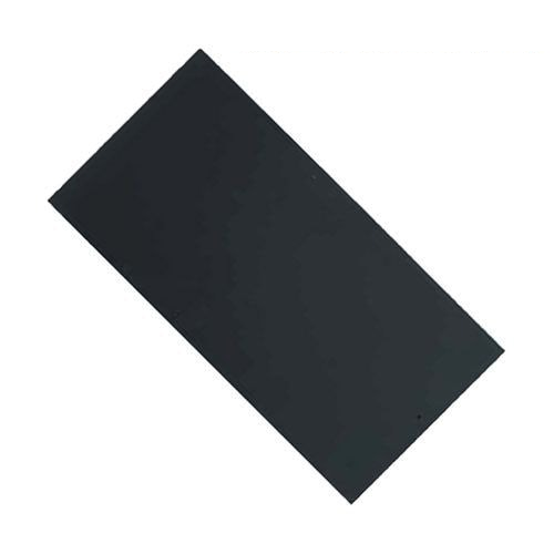 Fibre Cement Roof Slate Tiles