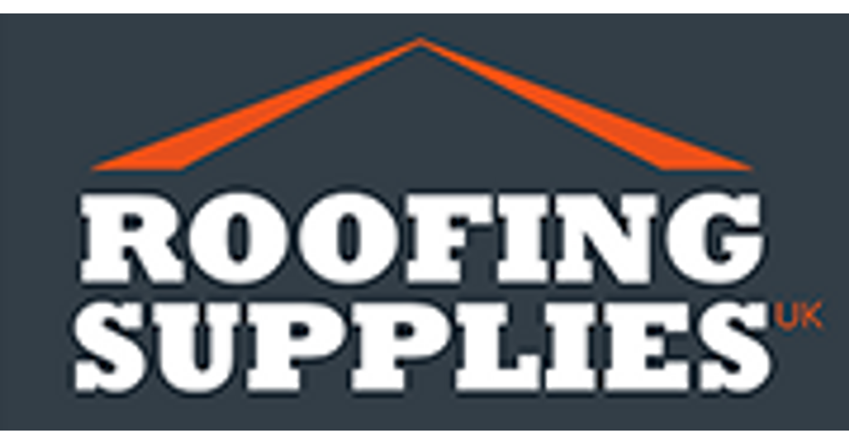 Roofing Supplies Materials Products Roofing Supplies Uk