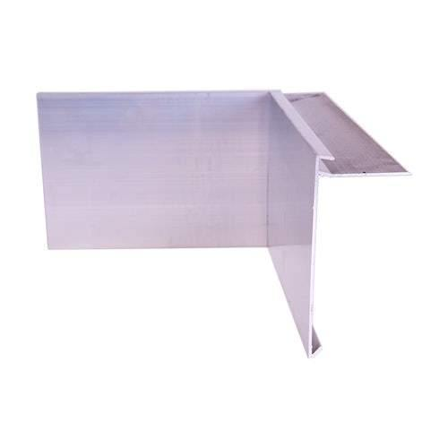 Aluminium Internal Angle AF15 - Roofing Supplies UK