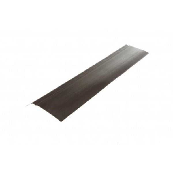 Britmet Eave Felt Carrier - 1m - Roofing Supplies UK