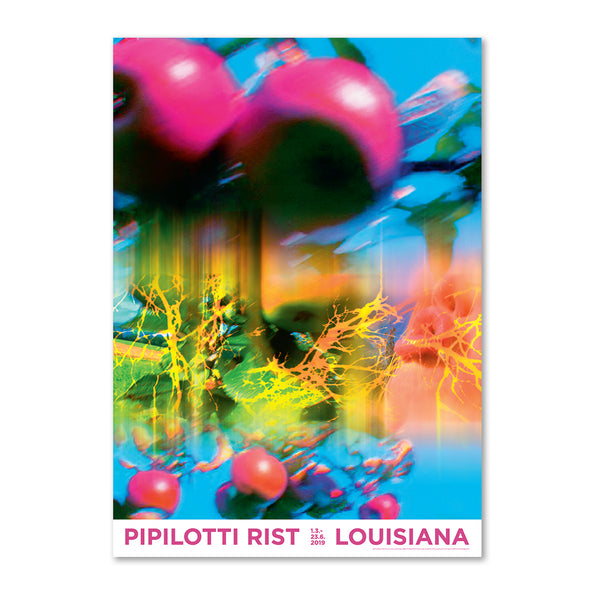 Pipilotti Rist - Another Body 2008-2015