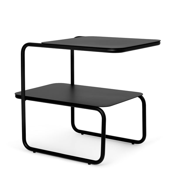 Level side table - sort