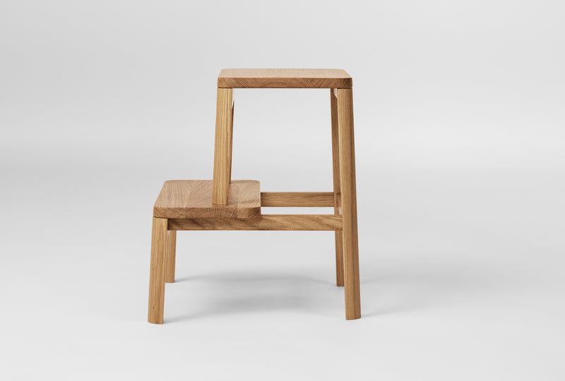 Skammel - Arise stool