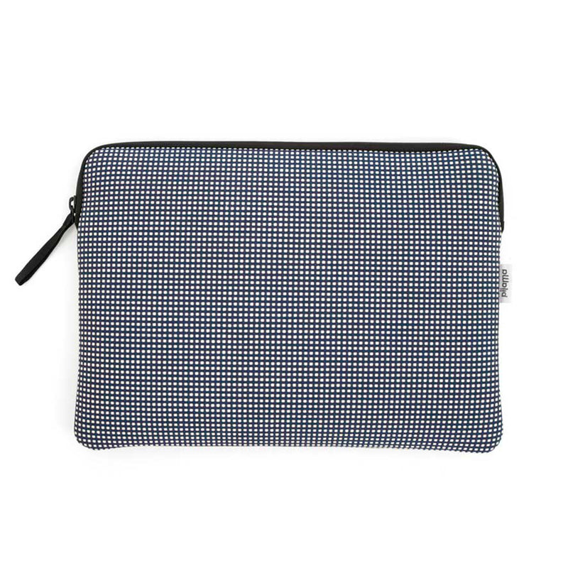 "Laptop case 13"" - mikro tern"
